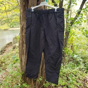 Nike Warmup Women's Pants